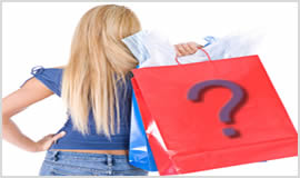 Mystery Shopping Huntingdon
